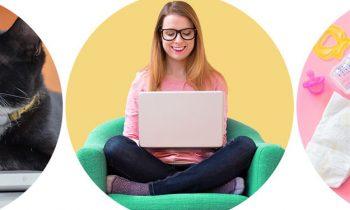 Comment être efficace lorsque vous travaillez à distance?
