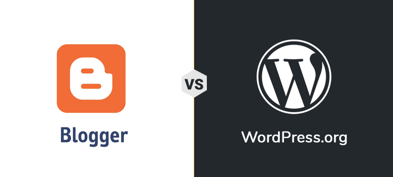 blogger-vs.-wordpress.
