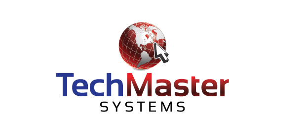Logo TechMaster Systems