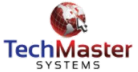 TechMaster Systems