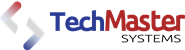 TechMaster Systems